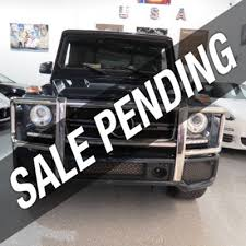 used mercedes g class suv for sale used mercedes g class at wholesale auto serving miami
