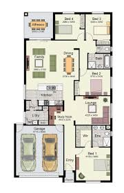 houseplans com cottage main floor plan plan 140 133 without extra 804 best arqui plantas images on pinterest floor plans