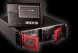 Audio Rack Case Rack Rigs Rack Mounted Pcs For Audio Pros Cdm Create Digital Music