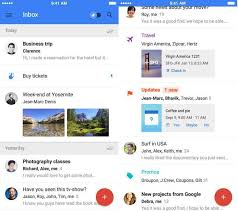 android email the best android email apps 2015 your mobile
