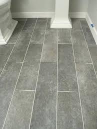 bathroom floor tiling ideas bathroom floor tile grey bathroom floor ideas delectable decor