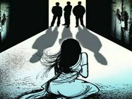 class xi student abducted gang in bundi times of india