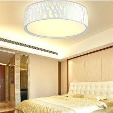 bedroom ceiling light covers lightings and lamps ideas
