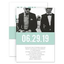 Wedding Invitations With Pictures Photo Wedding Invitations Invitations By Dawn