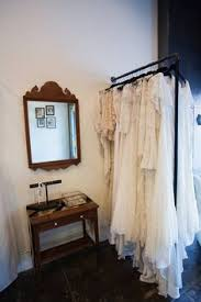 editor s pick the best wedding dress boutiques in los angeles i