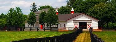 Barn House For Sale Watchung Homes For Sale Property Search In Watchung Warren Homes