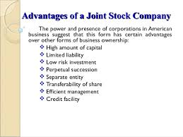 stock photo company joint stock company 5 638 jpg cb 1474614007