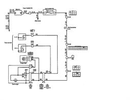 2004 mitsubishi lancer radio wiring diagram gandul 45 77 79 119