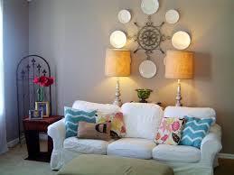 Home Decor Au by Diy Home Decor Ideas Living Room Home Decorations