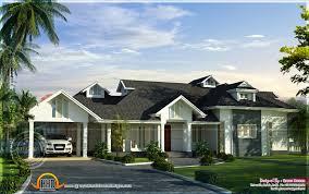 modern nalukettu house pictures house style pinterest modern