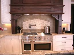 kitchen island vent kitchen range vent range hoods 30 inch stainless steel