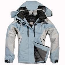 spyder outlets spyder ski jackets women monterosa insulated blue