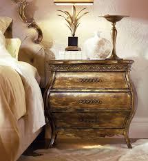 Elegant Bedroom Furniture by 47 Best Bedroom Furniture Groups Images On Pinterest Bedroom