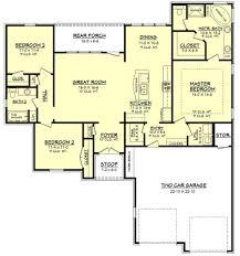 baby nursery main floor plans floor plans and colours dream home