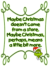 grinch dr seuss character clip art free clipart images wikiclipart