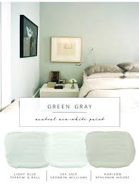 guest bedroom colors spare bedroom colour ideas stylish bedroom decorating ideas design