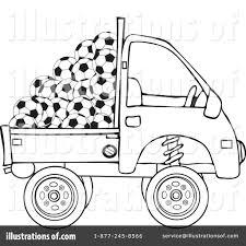 kei truck kei truck clipart 1114219 illustration by djart