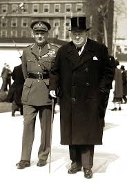 187 best churchill images on pinterest winston churchill
