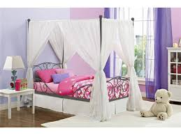 size bed twin trundle bed frame in handy with plans st metal pop