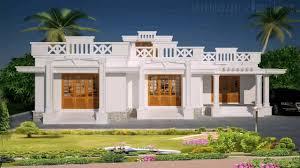 sri lanka home design home design ideas befabulousdaily us