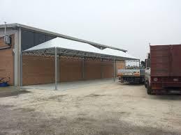 capannone usato capannoni in ferro info su costi e punti vendita vidipi usati per