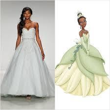 disney princess wedding dresses disney princess wedding dresses popsugar fashion