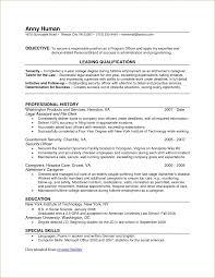 job seekers michigan works association resume builder backg peppapp
