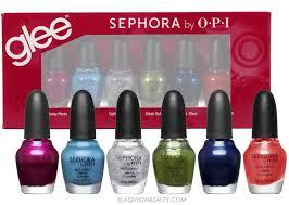nail polish archives page 4 of 5 lulus com fashion blog