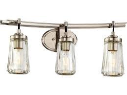 satin nickel light fixtures outdoor brushed nickel bathroom light fixtures modern house plans