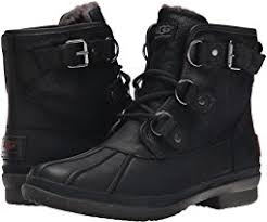 ugg butte sale canada ugg boots waterproof shipped free at zappos