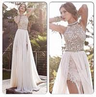 design wedding dresses wedding dresses wholesale premium design wedding dresses