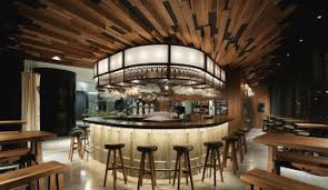 design for cafe bar feast your eyes on 20 of the world s best restaurant designs of 2015