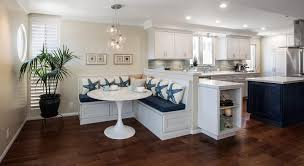eat in kitchen islands kitchen design ideas eat in kitchens banquette kitchen island