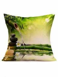 stuoia bamboo prezzi e sconti tappeto in bamboo in legno naturale stuoia ad