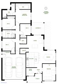 efficiency home plans efficiency home plans beautiful apartments green homes de