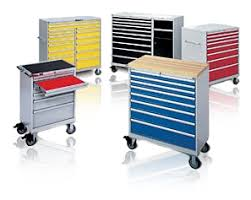 Precision Filing Cabinet Lista Cabinets And Workstations Willrich Precision Instruments