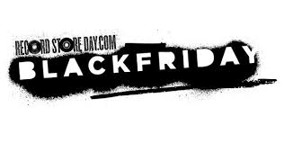 black friday is coming black friday record store day 2016 includes alice in chains bolt