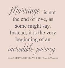 after marriage quotes after marriage quotes wedding tips and inspiration