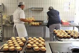 cuisine collective cantines la qualité pour contrer l obésité 06 10 2011