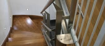 led treppe perfekte led beleuchtung für jede treppe highlight led