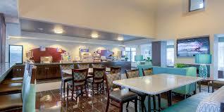 Carlsbad Ca Zip Code Map by Holiday Inn Express U0026 Suites Carlsbad Beach Hotel By Ihg