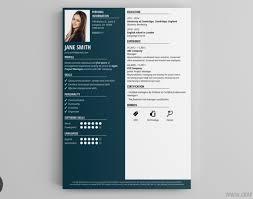 resume awesome resume maker professional free free creative