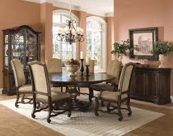 small round dining room table home design 81 cool small round dining tabless