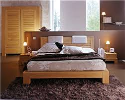 decoration chambres a coucher adultes decoration chambres decoration chambres dco chambre adulte 57