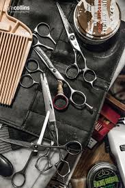 74 best shave and a haircut images on pinterest barber shop