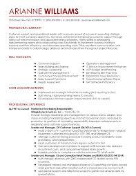 Entertainment Resume Template Hospitality Resume Template Design Resume Template Free Hospital