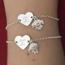 Extreme pulseira, pulseira de nome, pulseira personalizada, pulseira de  #DP36