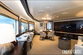 Boat Interior Refurbishment Trimline Cruise Interior Refurbishment Windstar Star Pride