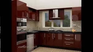 kitchen cabinet ideas india kitchen design indian style