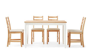 Ikea Bistro Chairs Wooden Dining Table And Chairs Ikea Best 25 Ikea Dining Table